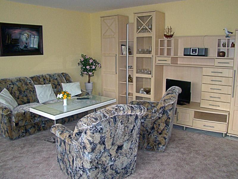 fw1-wohnzimmer