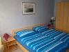 fw1-schlafzimmer