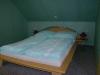 fw2-schlafzimmer